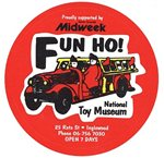 Fun-Ho!-National-Toy-Museum3.jpg