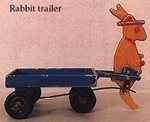 Rabbit-Trailer1.jpg