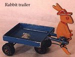 Rabbit-Trailer2.jpg