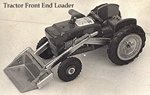 407-Tractor-with-front-end-loader2.jpg