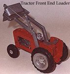 407-Tractor-with-front-end-loader4.jpg